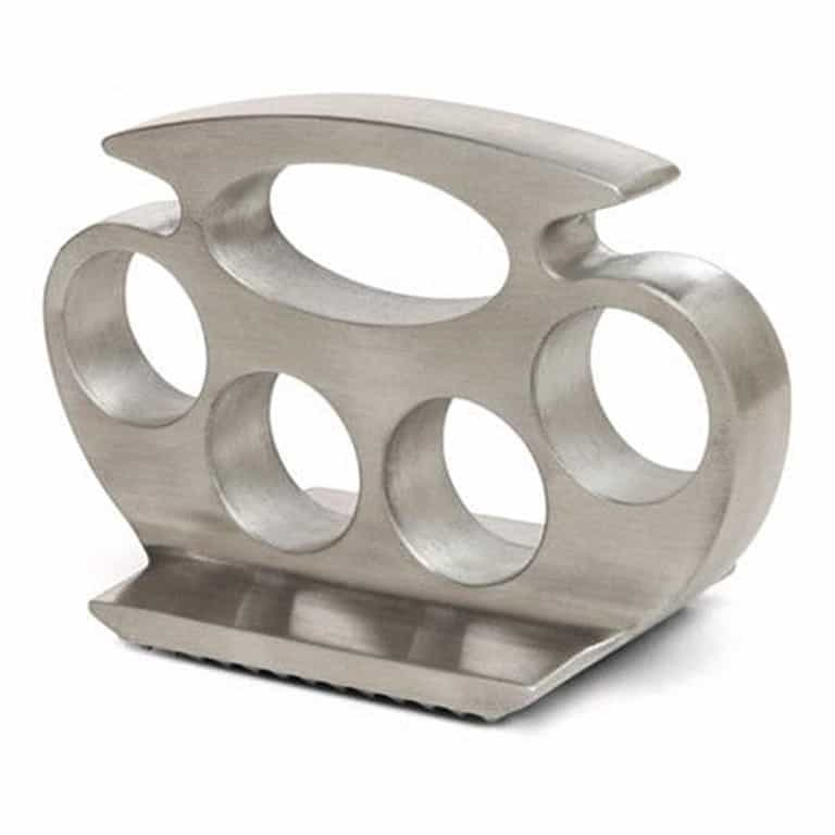 DCI Knuckle Pounder Meat Tenderizer Cool Utensil
