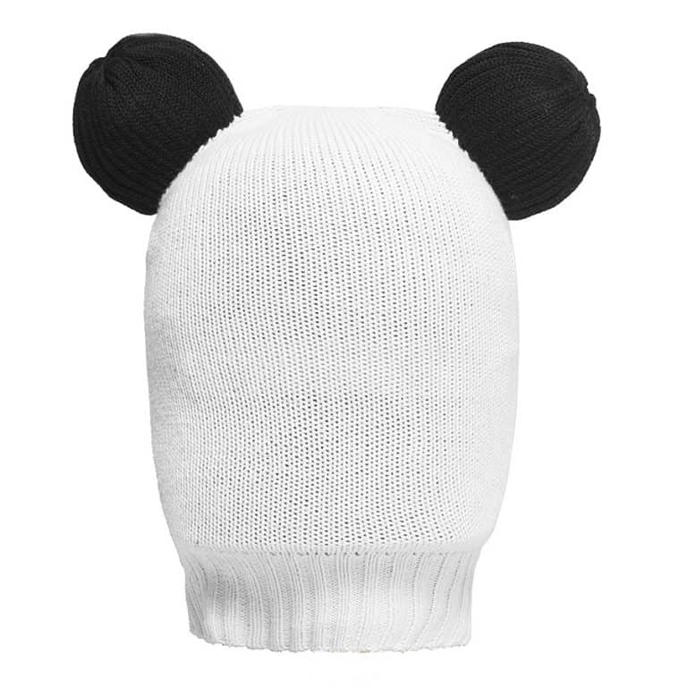 Blamo Toys Panda Ski Mask Good for Skiing