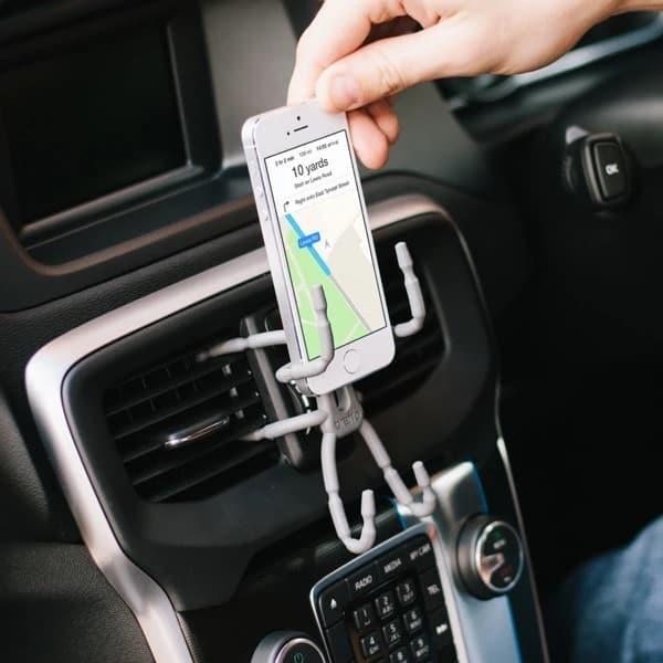 Breffo Spider Podium Smart Phone Stand Cool Stuff To Buy