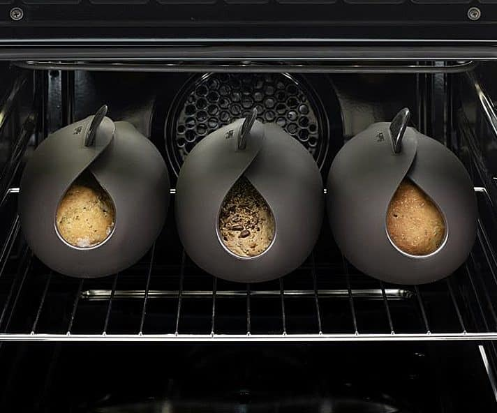 Lekue Silicone Bread Maker Gift Idea for Bakers