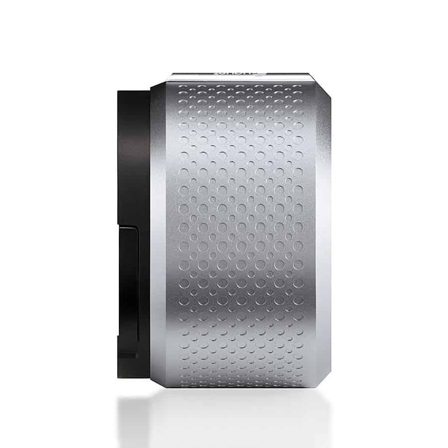 August Smart Lock HomeKit Easy to Install Security