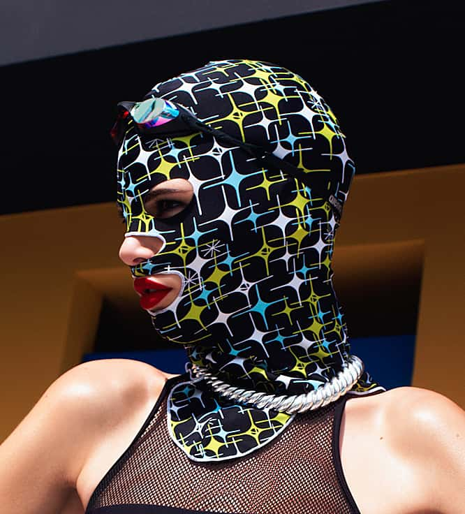 Facekini-Swimming-Head-Cap-Shop-for-Weird-Kinky-Fashion-Style