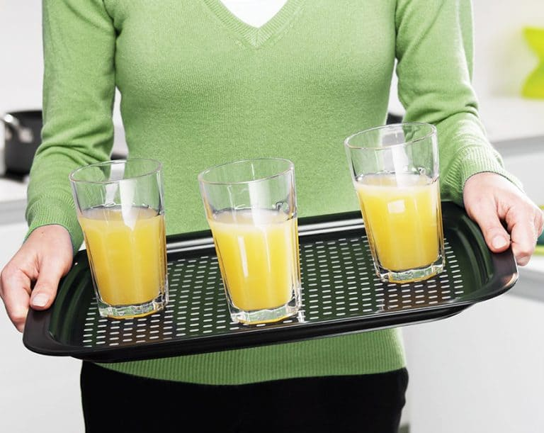 Joseph Joseph Non-Slip Serving Tray Nice Gift Idea