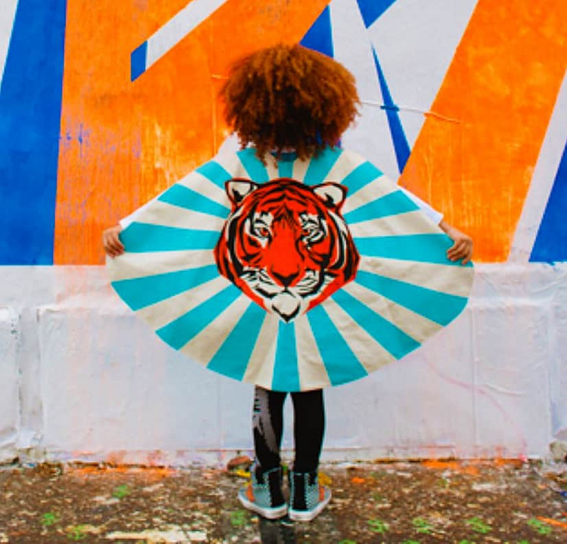 Love-Lane-Tiger-Cape-Buy-Costume-for-Kids