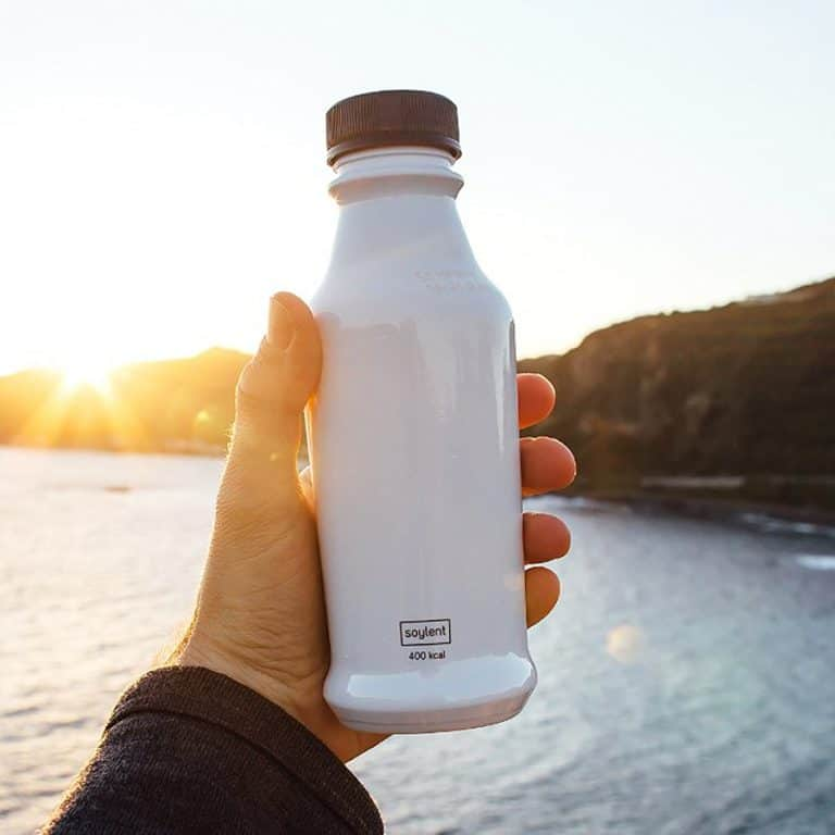 Soylent Ready To Drink Food Order Healthy Foods Online
