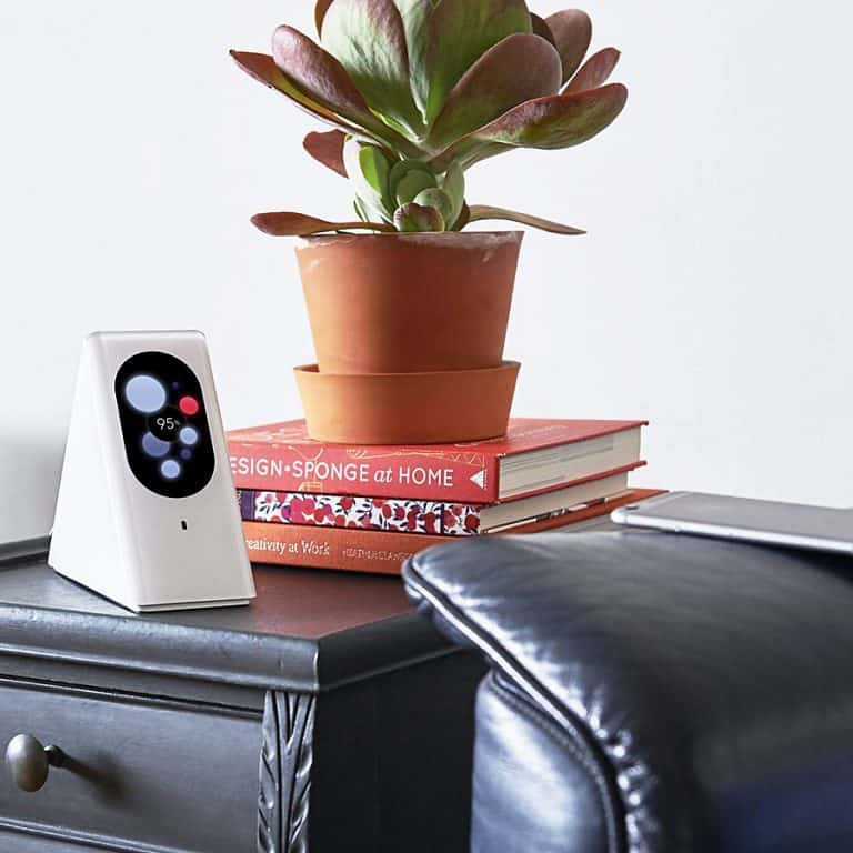 Starry Station Wireless Router Best Buy Gadget