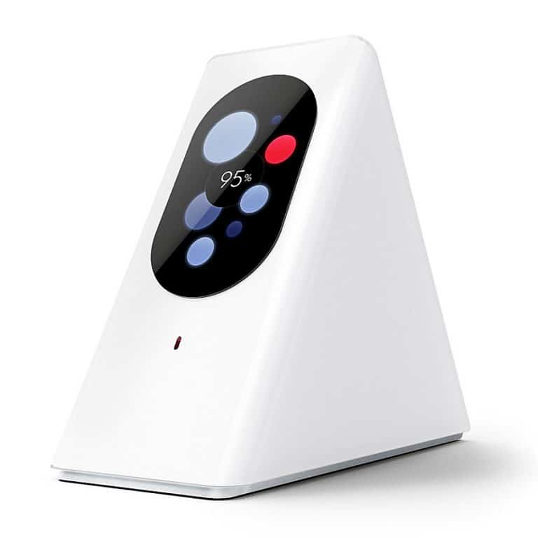 Starry Station Wireless Router Good for your Home