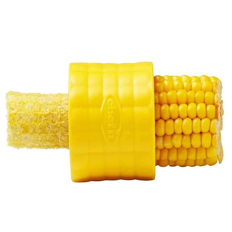 Chef'n Cob Corn Stripper Kitchenware