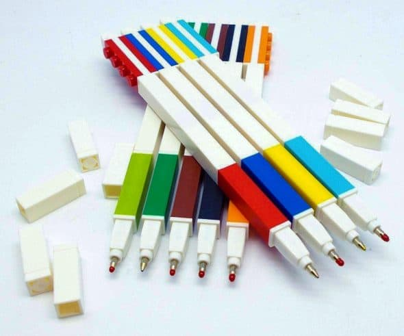 Lego-Colored-Gel-Pens-Pack-Buy-Trendy-School-Supply