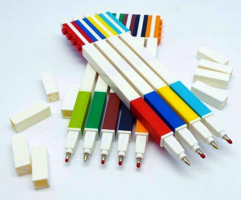 Lego-Colored-Gel-Pens-Pack-Buy-Trendy-School-Supply