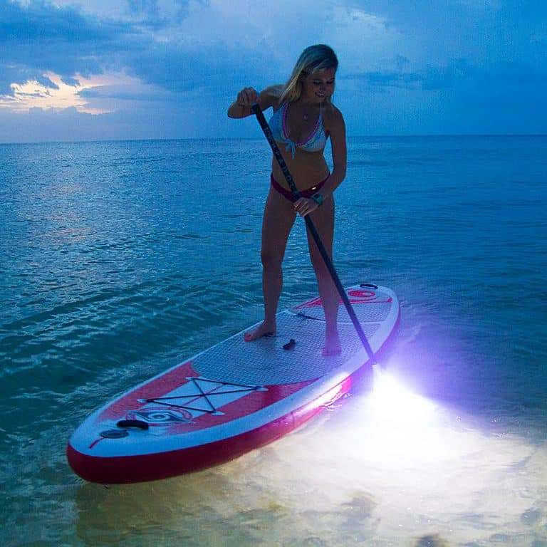 Torch SUP Paddle Shop Torch Gear