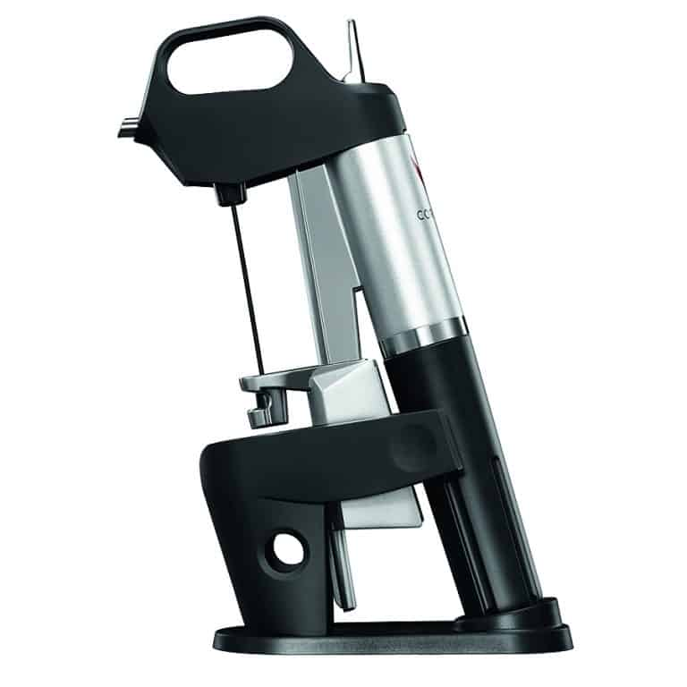 Coravin Model Eight Wine System Wine Access Technology