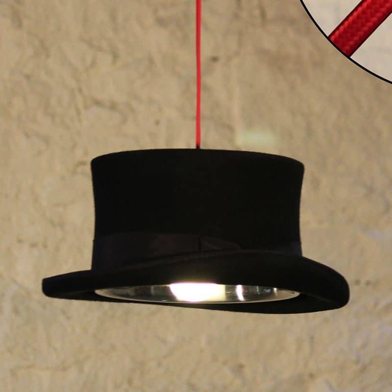 Mr. J Designs Prince Edward Top Hat Light Classic British Bowler Hat