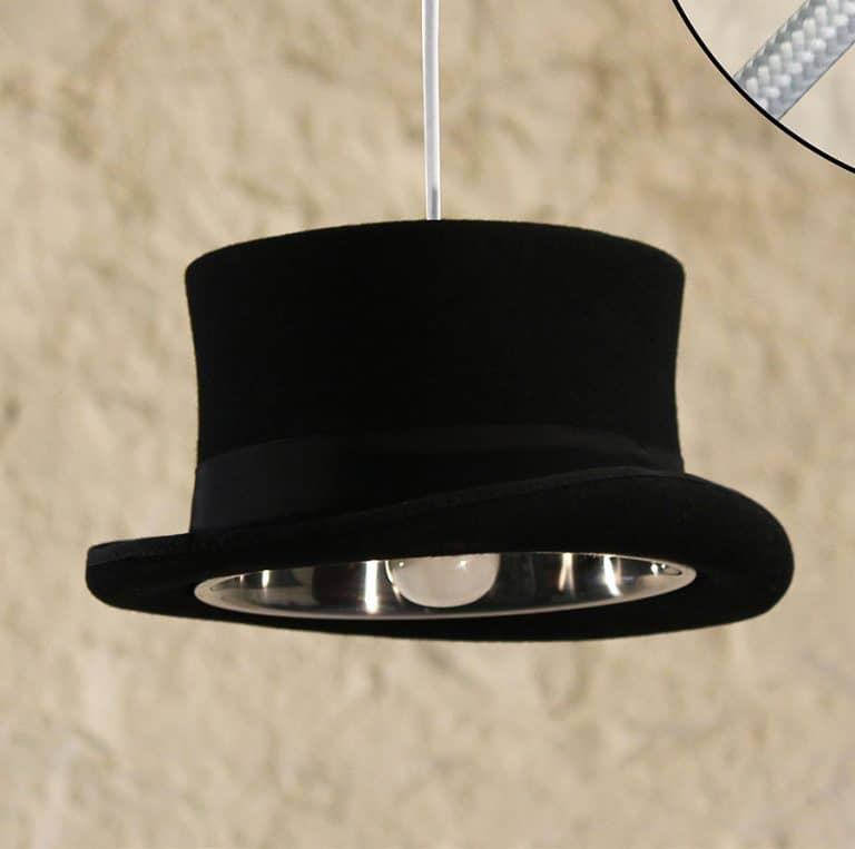 Mr.-J-Designs-Prince-Edward-Top-Hat-Light-made-of-100-Percent-Wool
