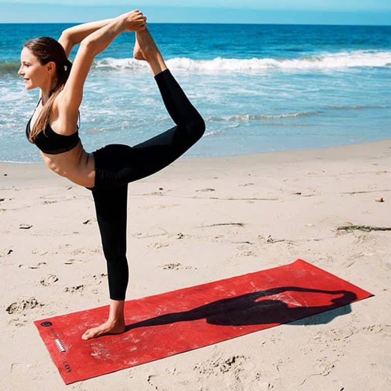 baller-yoga-football-leather-yoga-mat-non-slippery-mat