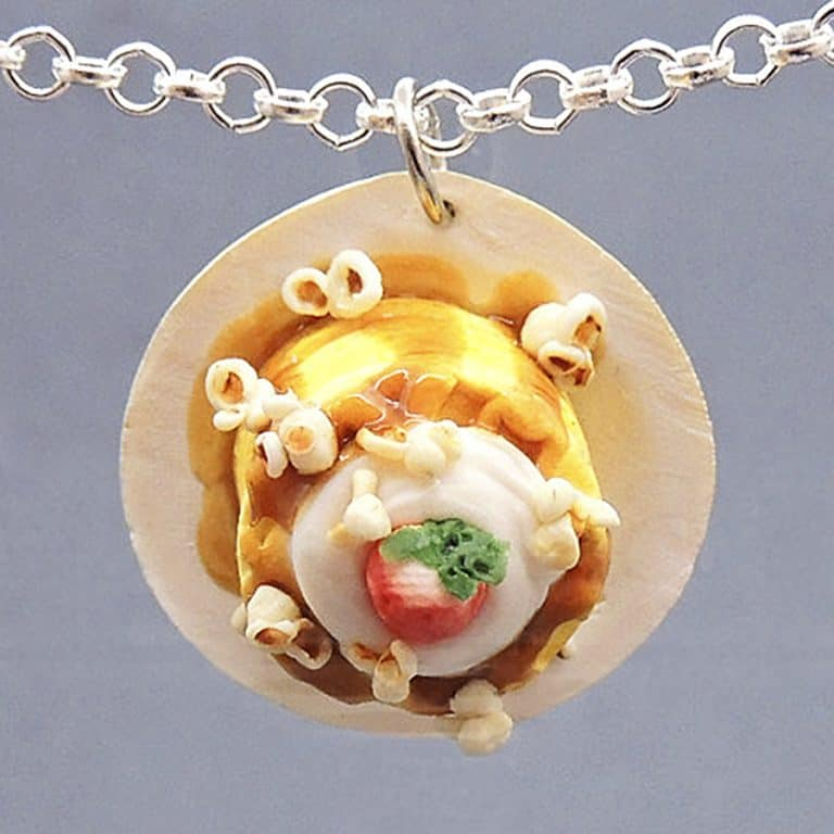 bon-appet-eats-together-breakfast-necklace-girl-accessories