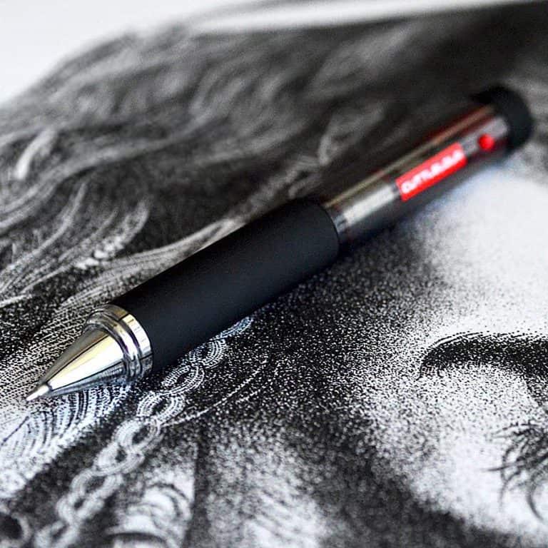 cuttlelola-dotspen-electric-drawing-pen-novelty-item