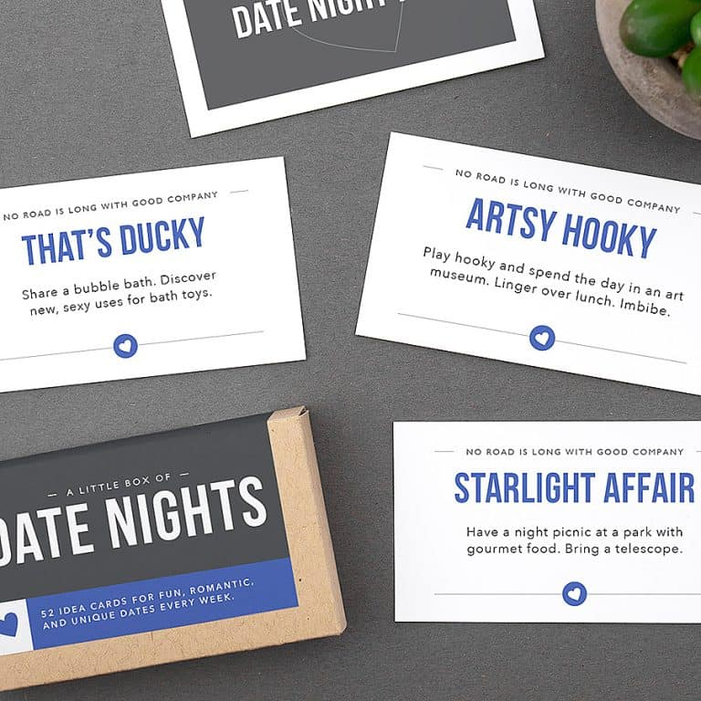 flytrap-a-little-box-of-date-nights-activity-card-game