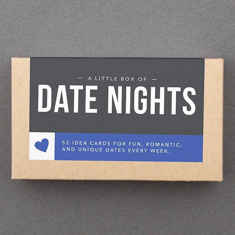flytrap-a-little-box-of-date-nights-idea-cards
