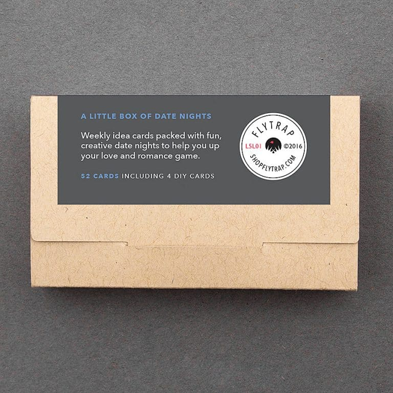 flytrap-a-little-box-of-date-nights-romantic-present