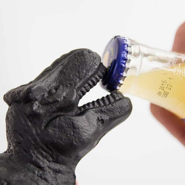 foodiggity-dinosaur-bottle-opener-bar-decoration