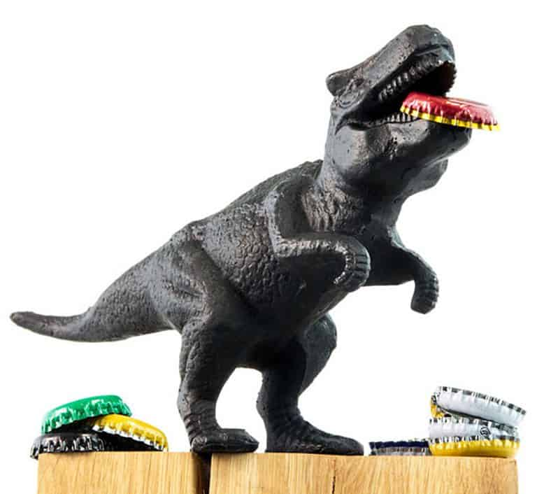 foodiggity-dinosaur-bottle-opener-cast-iron