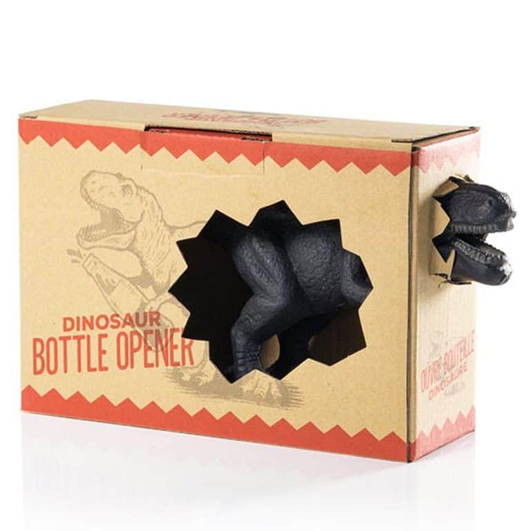foodiggity-dinosaur-bottle-opener-packaging