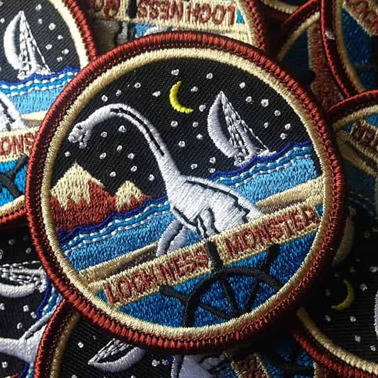for-the-win-inc-ufo-bigfoot-and-nessy-patches-lockness-monster