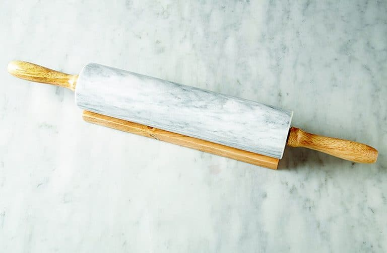 fox-run-marble-rolling-pin-bakeware