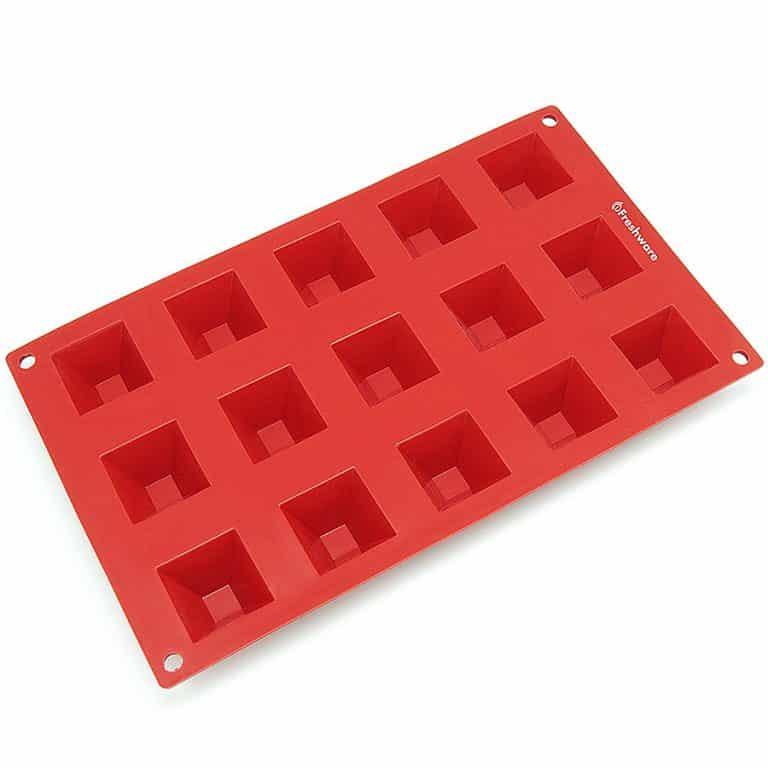 freshware-mini-pyramid-chocolate-candy-and-gummy-mold-flexible