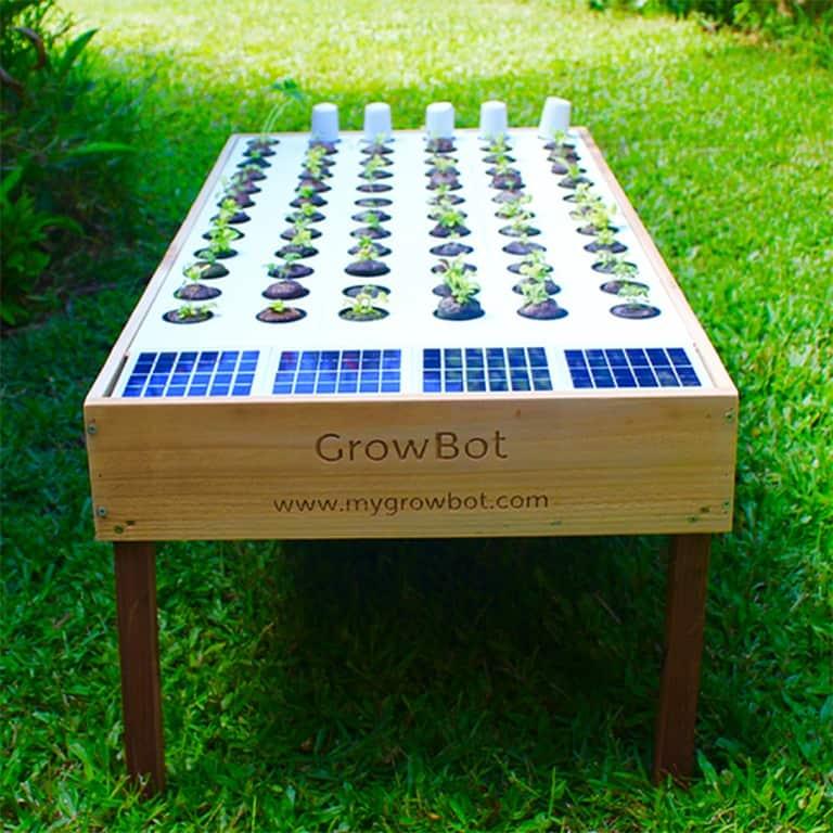 growbot-abundance-solar-power