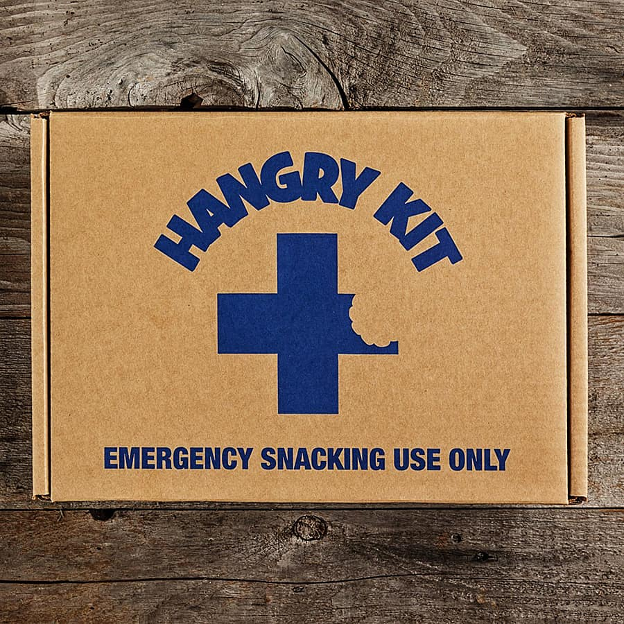 hangry-kit-sweet-salty-snack-sampler-emergency-snacks