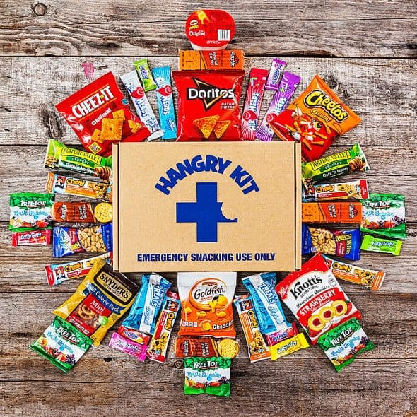 hangry-kit-sweet-salty-snack-sampler-food-storage