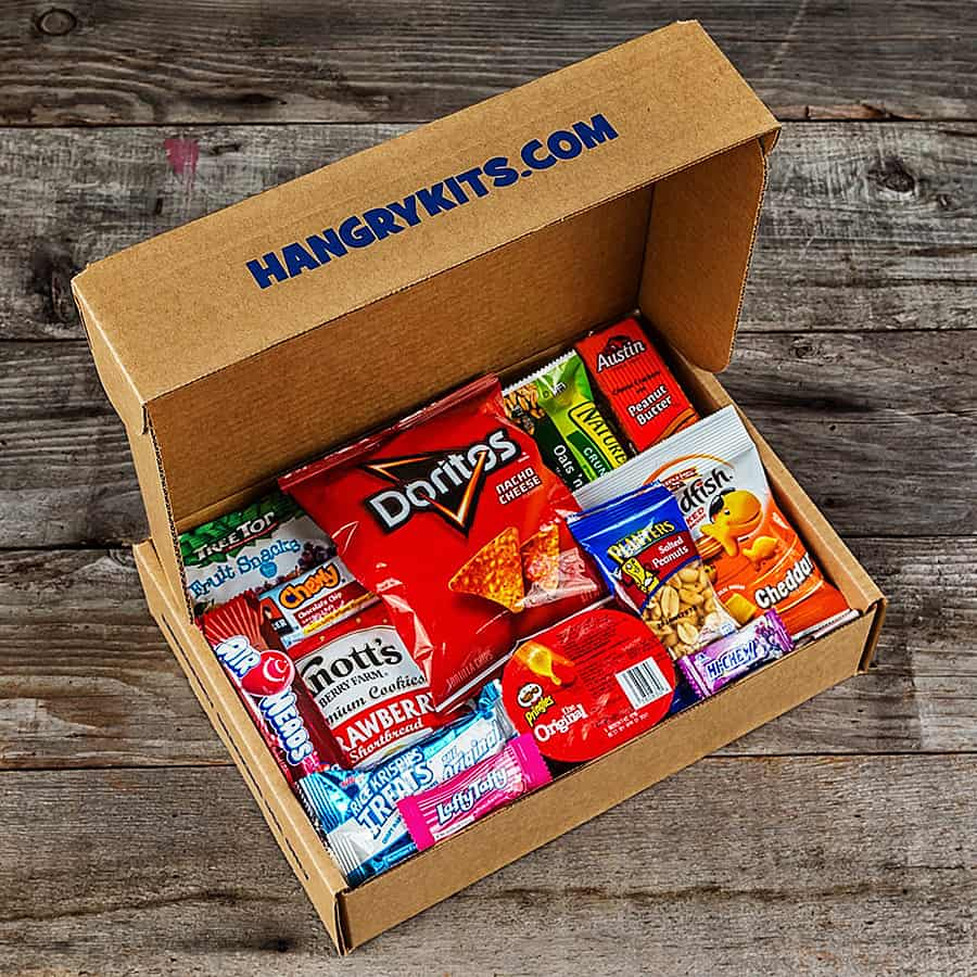 hangry-kit-sweet-salty-snack-sampler-gift-pack