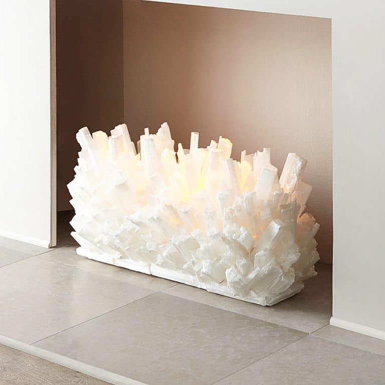 kathryn-mccoy-selenite-fireplace-sculpture-healing-stone