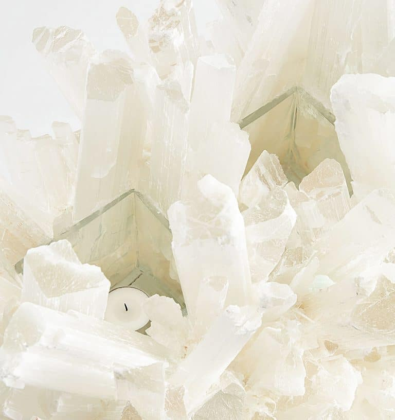 kathryn-mccoy-selenite-fireplace-sculpture-natural-selenite-crystals
