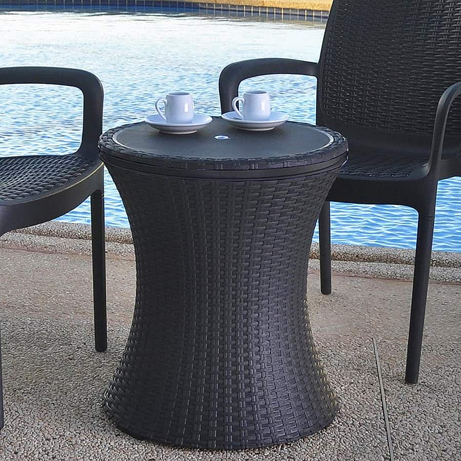 keter-rattan-patio-pool-cooler-table-home-furniture