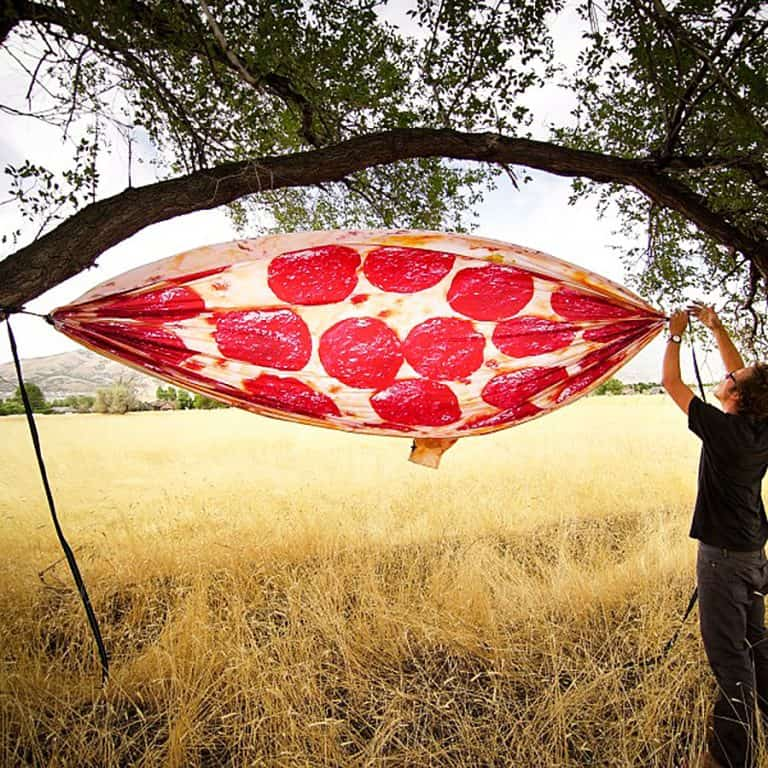 litho-hammocks-ez-hang-pizza-hammock-nylon-suspension-system