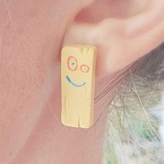 Plank says…