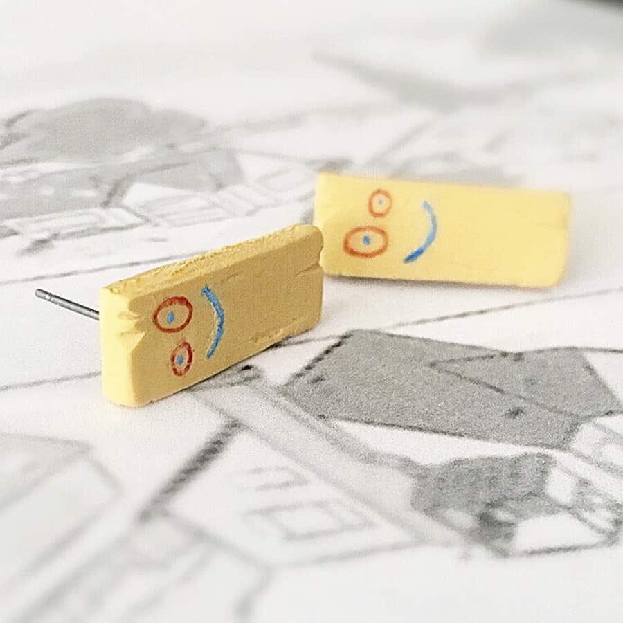 lizglizz-plank-earrings-polymer-clay-item