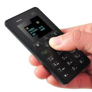 m5-credit-card-sized-mobile-phone-wallet-size-cellphone
