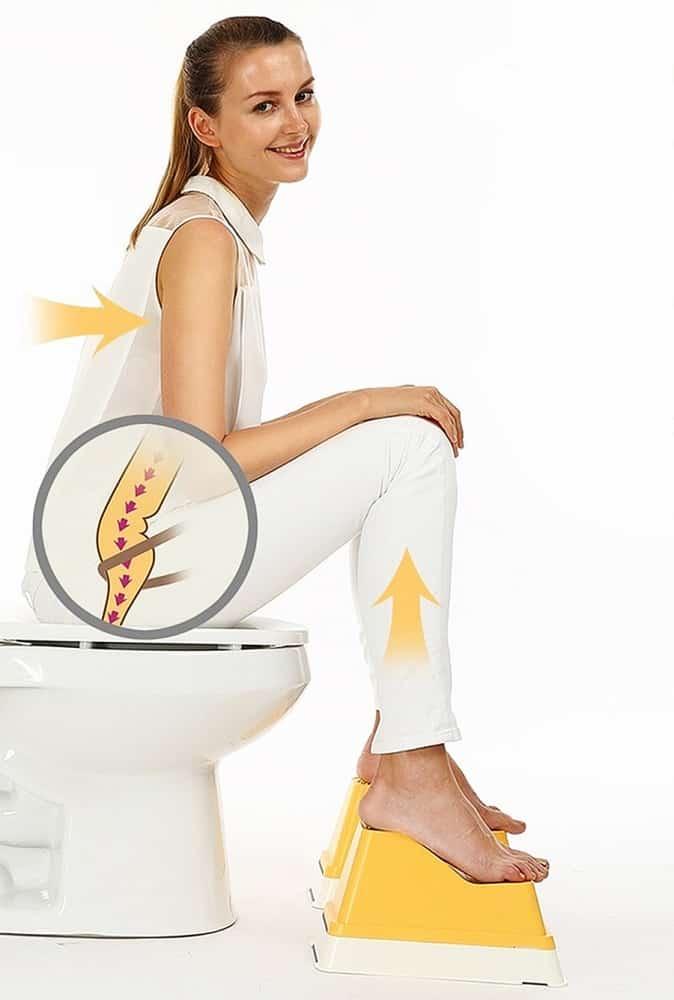 morning-smile-premium-bathroom-toilet-stool-portable-poop-stool