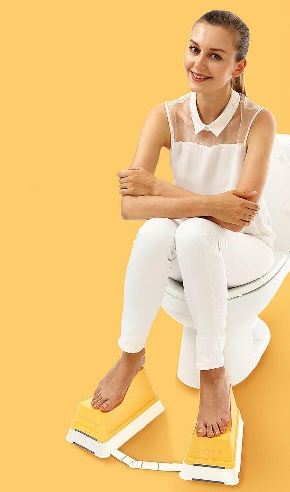 morning-smile-premium-bathroom-toilet-stool-squatty-posture