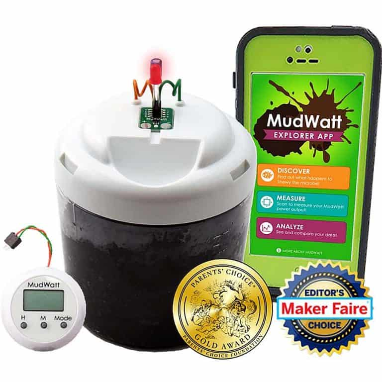 mud-watt-clean-energy-from-mud-kit-environmental-friendly