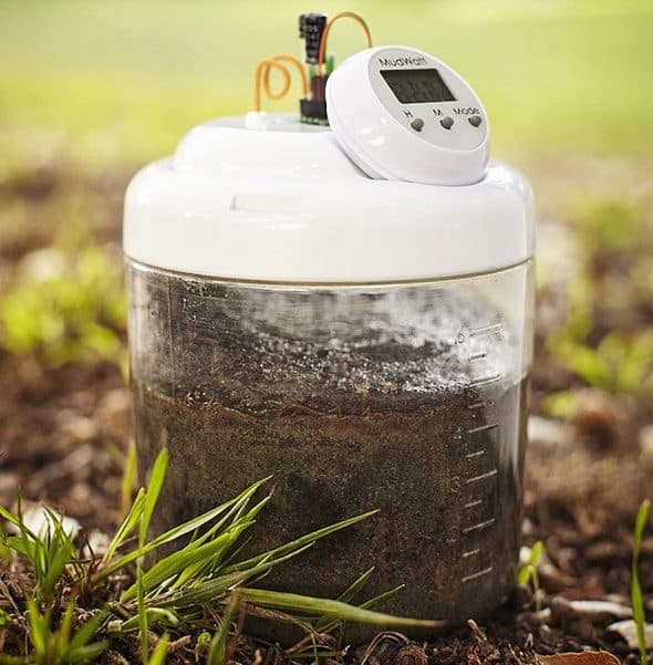 mud-watt-clean-energy-from-mud-kit-power-source