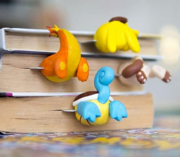 My-Bookmark-Pokemon-Bookmarks-poke-butt