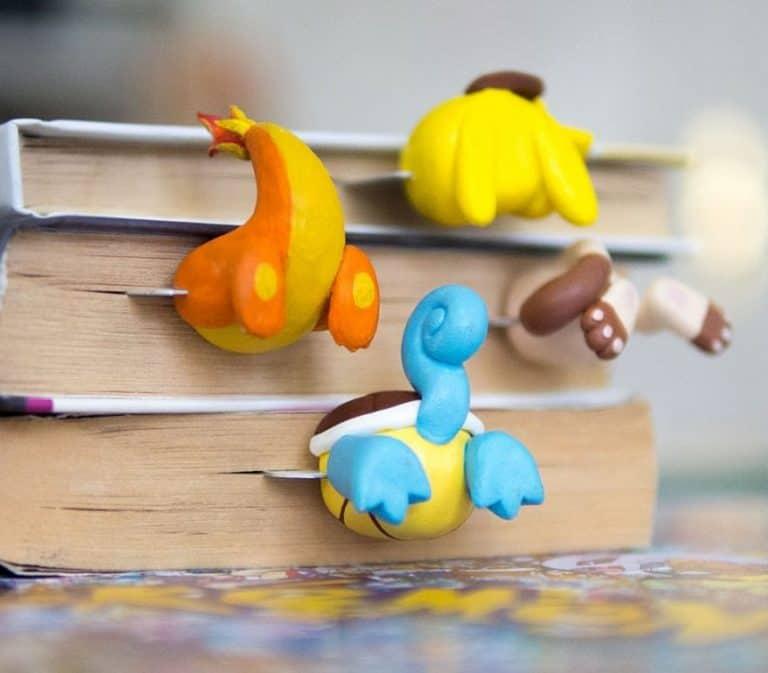 My-Bookmark-Pokemon-Bookmarks-poke-butt