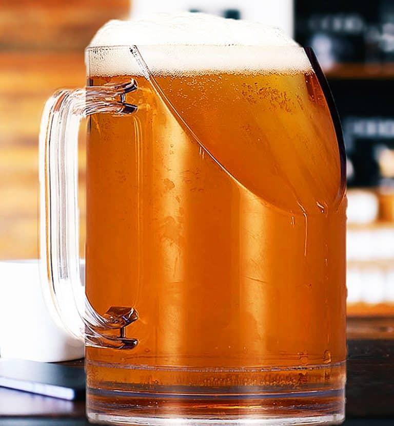 npw-better-tv-viewing-beer-mug-glassware