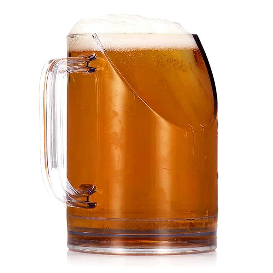 npw-better-tv-viewing-beer-mug-sloped-edge