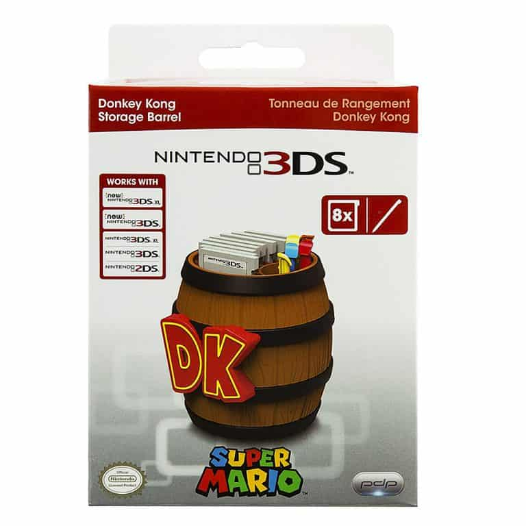 nintendo-donkey-kong-barrel-game-card-storage-nintendo-cartridge-storages